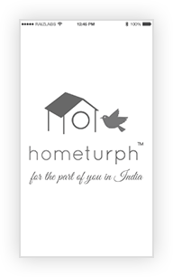 hometurph-layer