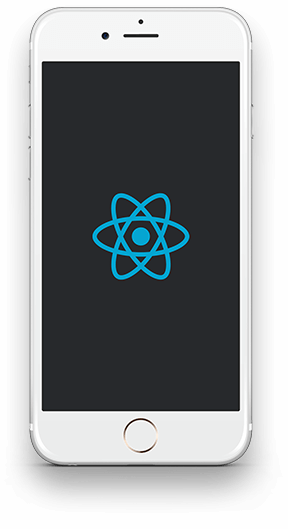 React Native App Developement